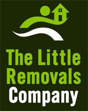 The Little Removals Company – Birmingham